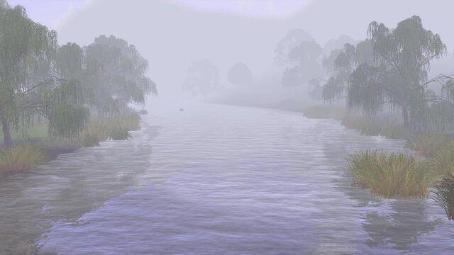 File:RiverblossomDetail1.jpg