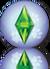 Ep5 icon