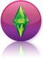 File:Ep3 icon.png