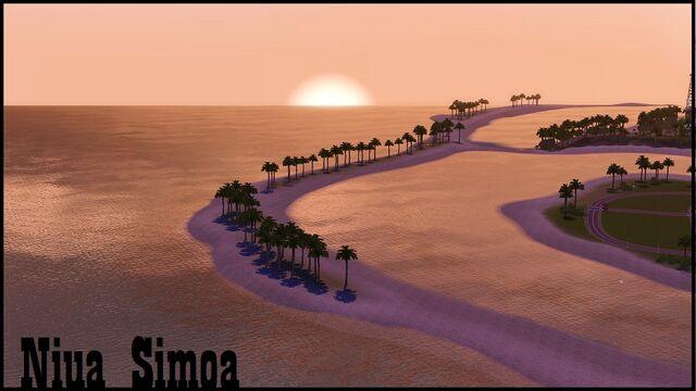 File:Simoa Splash.jpg