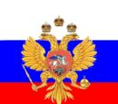 Wielkie Księstwo Moskiewskie