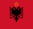 Republika Albanii
