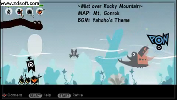 Screen shot 2011-03-16 at 1.18.56 PM