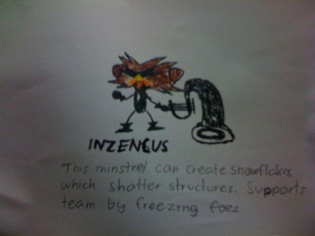 File:Inzencus.jpg