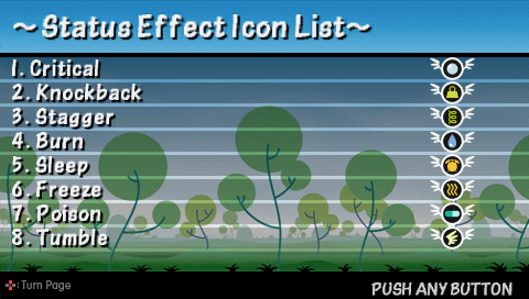 File:Tip status effect icon list.png