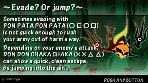 File:Evade or jump.png