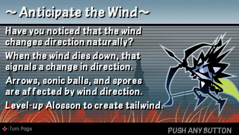 File:Anticipate the wind.png