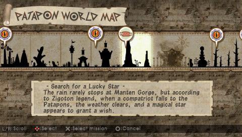 File:Minigame5 3.JPG