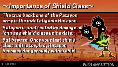 File:Importance of shield class.png