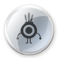 File:Patapon icon by AstarothMelu.png