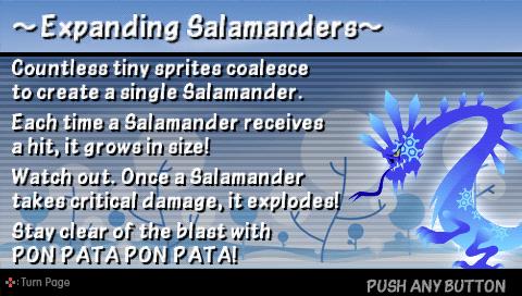 File:Expanding salamander.png