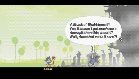 File:Shack of shabbiness.JPG