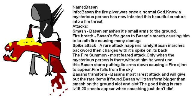 File:Basan.png
