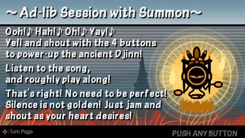 File:Ad-lib session with summon.png