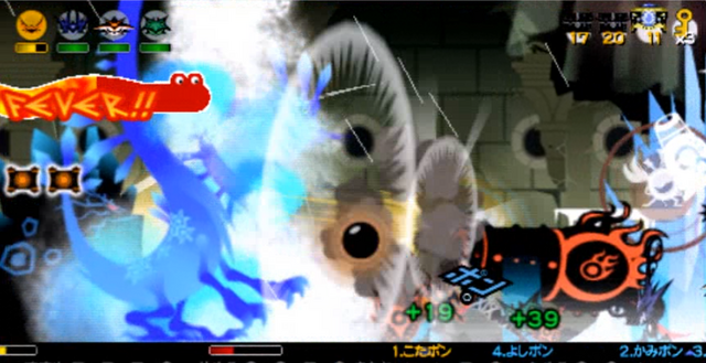 File:Cannon Hero Shooting.PNG