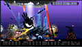 Thumbnail for version as of 01:57, August 8, 2010