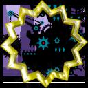 File:Badge-820-6.png