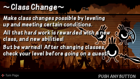 File:Class change.png