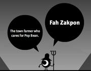 FahZakponDesc