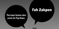 Fah Zakpon