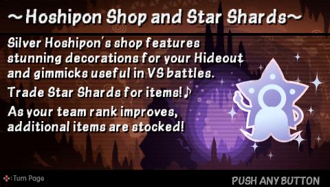 File:Hoshipon shop and star shards.png