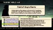 The Legendary Gigantus