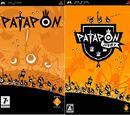 Patapon (Game)