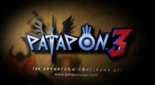 File:Patapon-3-2.png
