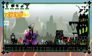 File:Myamusa entering hero mode.png