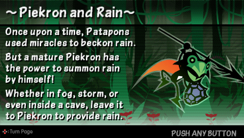 File:Piekron and rain.png
