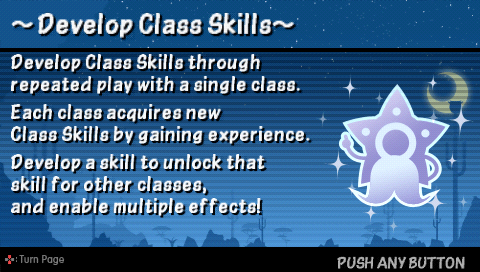 File:Develop class skills.png