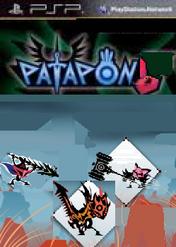 Patapon 6