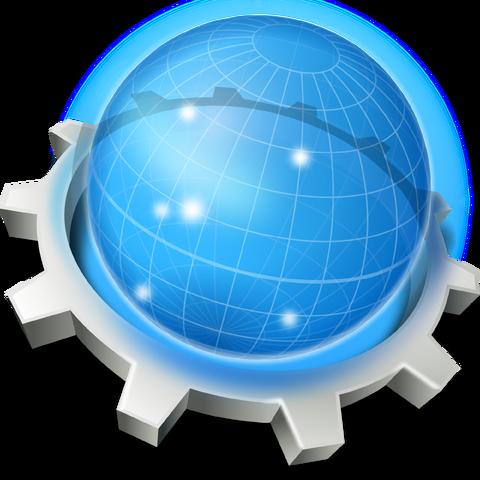 File:Konqueror-logo.png