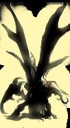 Patapon Demonis