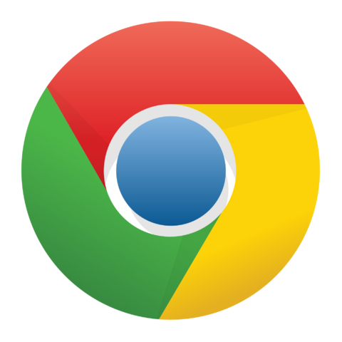 File:Chrome-logo.png