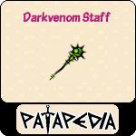 File:DarkvenomStaff SU.PNG