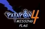 File:Missing Flag.jpg