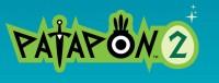 File:Patapon 2 Logo.jpg