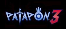 File:Patapon-3-logo-us.png