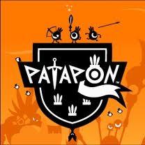 File:Patapon Fan Fiction Wiki Background.jpg