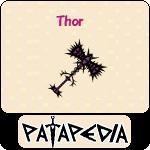 File:Thor SU.PNG