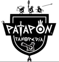 File:Patapon Fan Fiction Wiki Logo 1.png