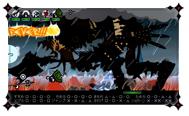 File:Patapon-3-DLC-Quest-4.jpg
