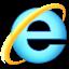 File:Internet Explorer-logo.png