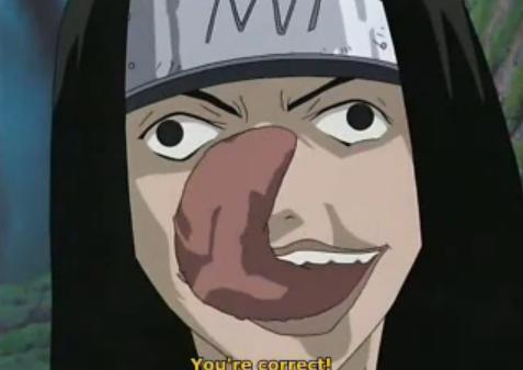 File:Naruto 30.jpg