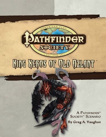 File:King Xeros of Old Azlant.jpg