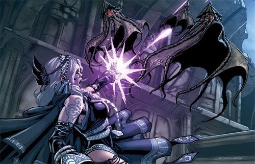 File:Darkmantle fight.jpeg