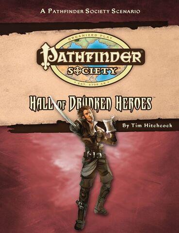 File:Hall of Drunken Heroes.jpg