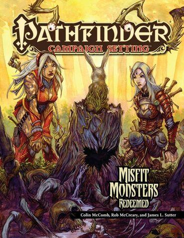 File:Misfit Monsters Redeemed.jpg