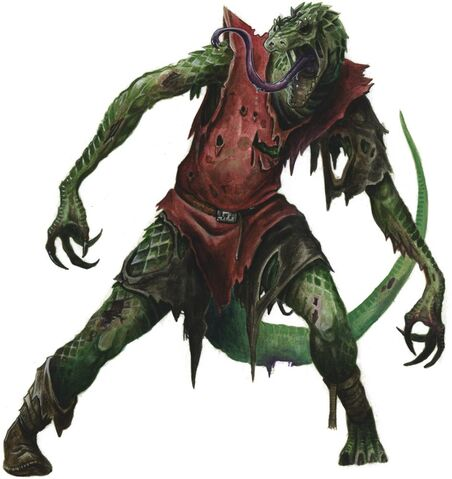 File:Serpentfolk zombie.jpg